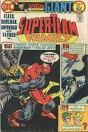 Super-Team Family Vol 1 3