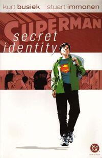 Superman Secret Identity Vol 1 1.jpg