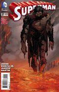 Superman Vol 3 37