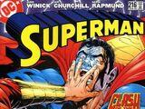 Superman Vol 2 216