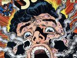 Superman Vol 2 57