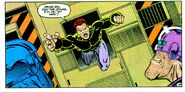 Ted Kord Once and Future League 001