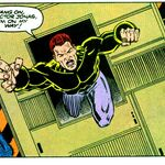 Ted Kord Once and Future League 001.jpg