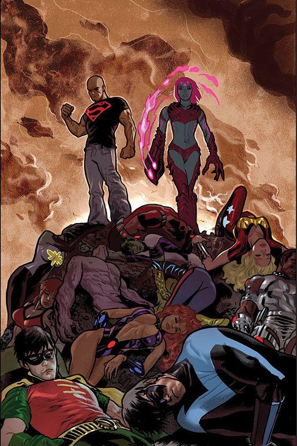Teen Titans Outsiders Insiders Textless.jpg