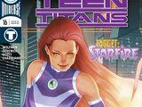 Teen Titans Vol 6 16