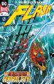 The Flash Vol 5 44