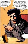 Tim Drake Doom That Came to Gotham 001