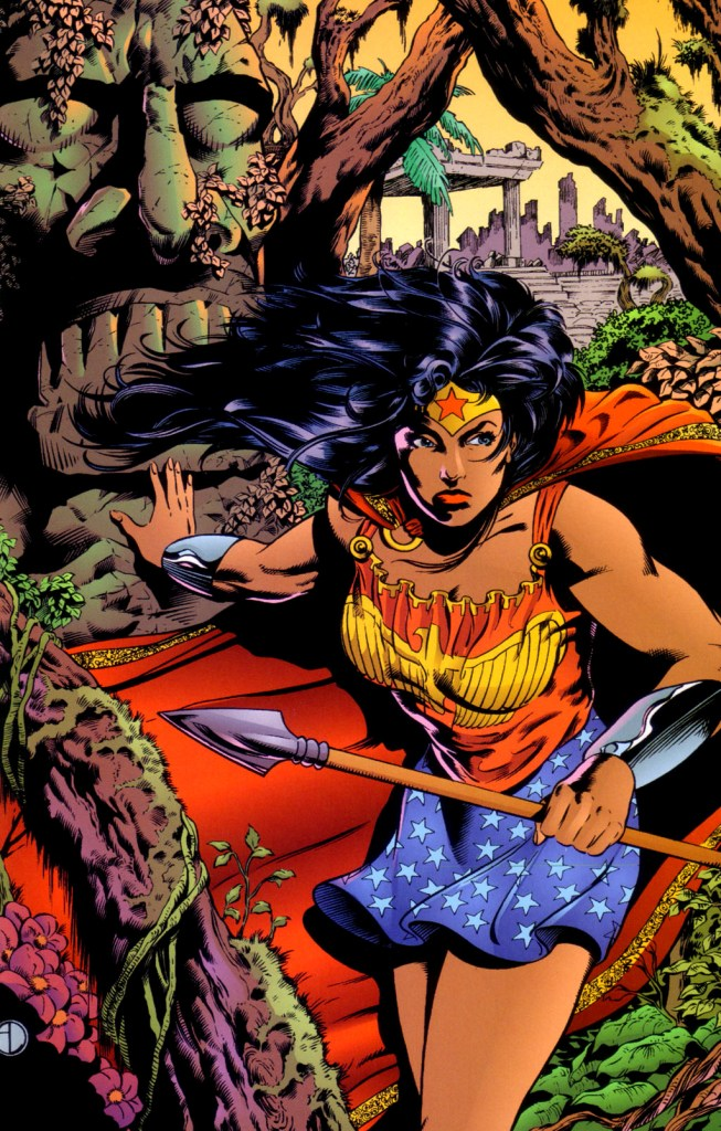 Wonder Woman 0076.jpg