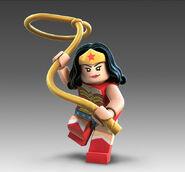 Wonderwomanlb2