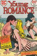 Young Romance Vol 1 195