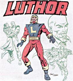 Alexander Luthor, Sr.JPG