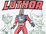 Alexander Luthor, Sr. (Earth-Three)