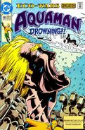 Aquaman Vol 4 10