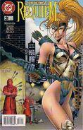 Artemis Requiem Vol 1 3