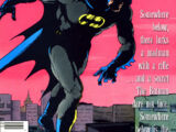 Batman Vol 1 430