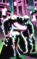 Batman Prime Earth 0034