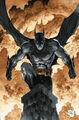 Batman Vol 3 56 Textless