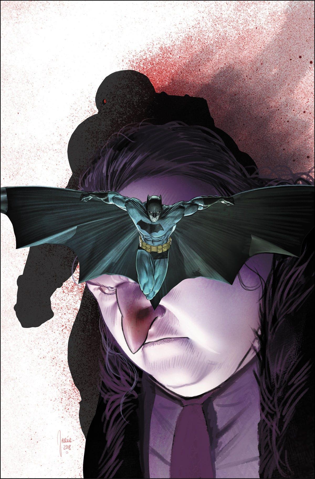 Batman Vol 3 58 Textless.jpg