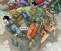 Creature Commandos 004