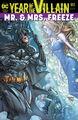 Detective Comics Vol 1 1015