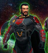 Dru-Zod DC Legends 0001