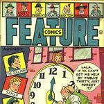 Feature Comics Vol 1 47.jpg