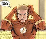 Flash Mash-Up 002