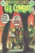 GI Combat Vol 1 159