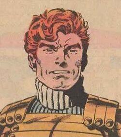 Lex luthor pocket universe.jpg