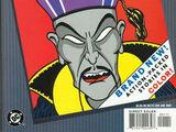 Millennium Edition: Detective Comics Vol 1 1