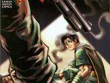 Robin Vol 2 110