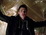 Arrow (TV Series) Episode: Salvation