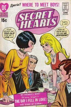 Secret Hearts Vol 1 152.jpg
