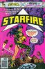 Starfire Vol 1 1.jpg