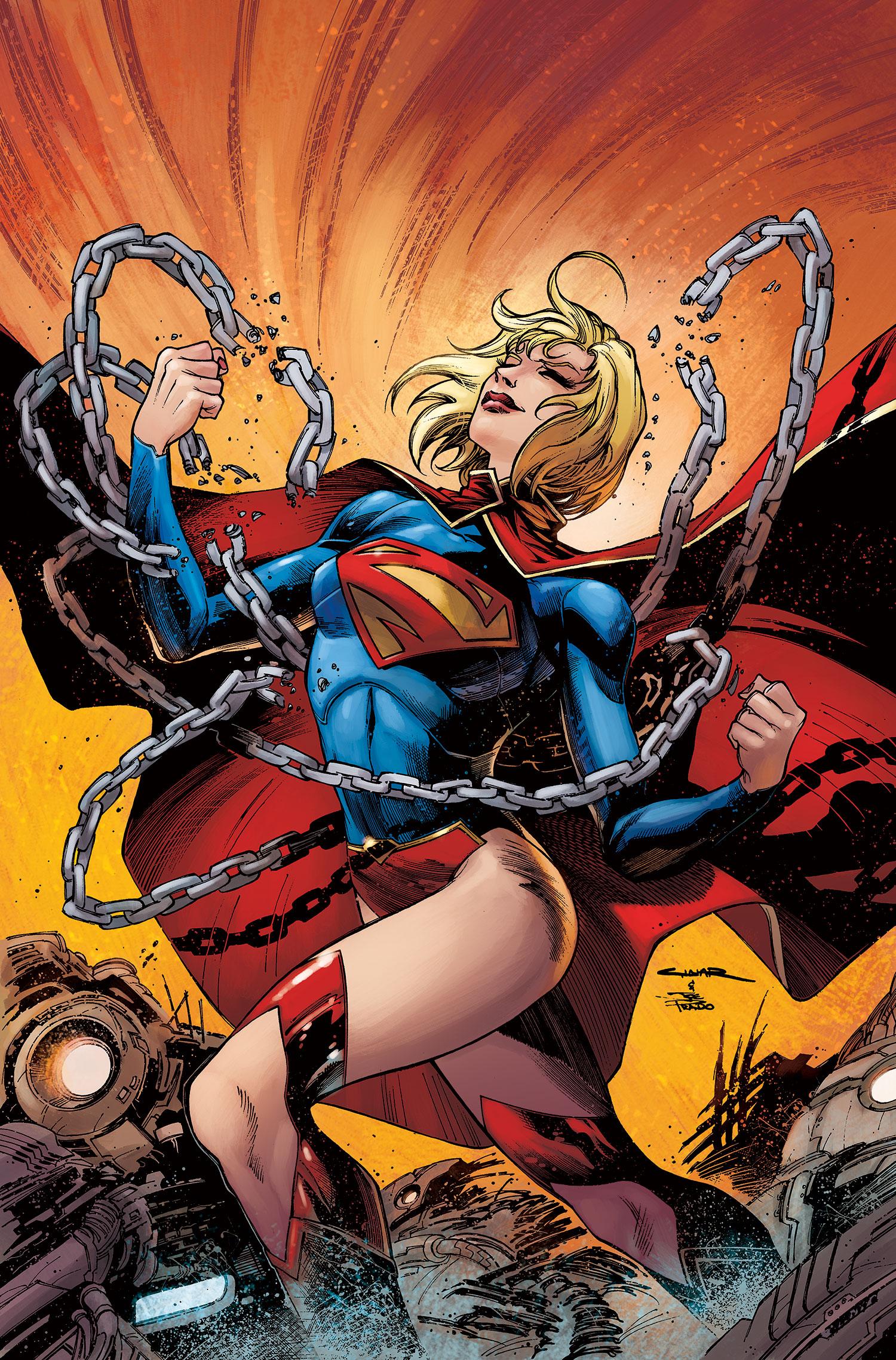 Supergirl Vol 6 37 Sollicit.jpg