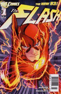 The Flash Vol 4 1.jpg