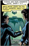 Thomas Wayne Secret Society of Super-Heroes 01