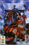 Titans Vol 1 36