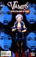 Vamps - Hollywood and Vein Vol 1 3