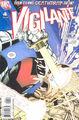 Vigilante Vol 3 4