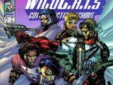 WildC.A.T.s Vol 1 21