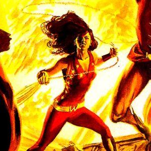 Wonder Girl Justice 001.jpg