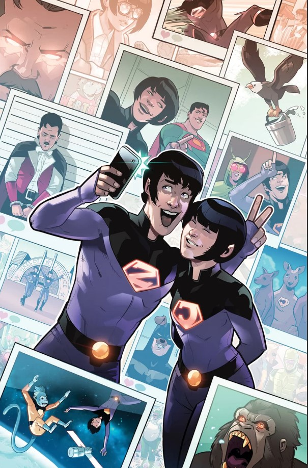 Wonder Twins Vol 1 12 Textless.jpg