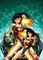 Wonder Woman 0178