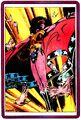 Wonder Woman 0228