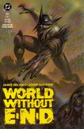 World Without End Vol 1 5
