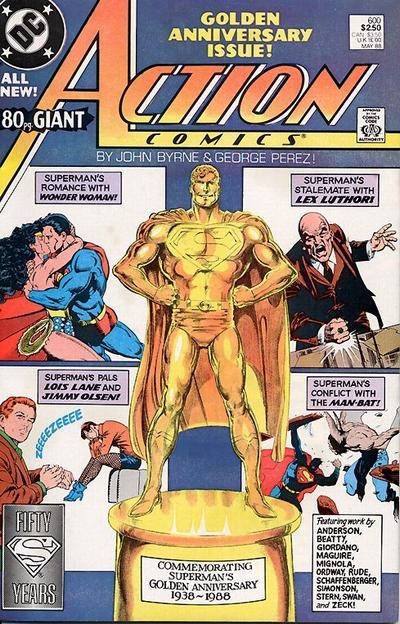 Action Comics Vol 1 600.jpg