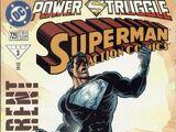 Action Comics Vol 1 729