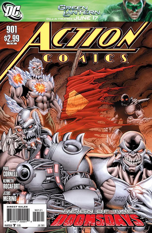 Action Comics Vol 1 901 Variant.jpg