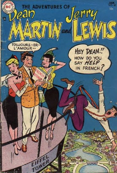 Adventures of Dean Martin and Jerry Lewis Vol 1 18.jpg
